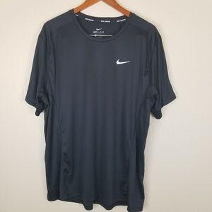 Nike Running Dri Fit T-Shirt
